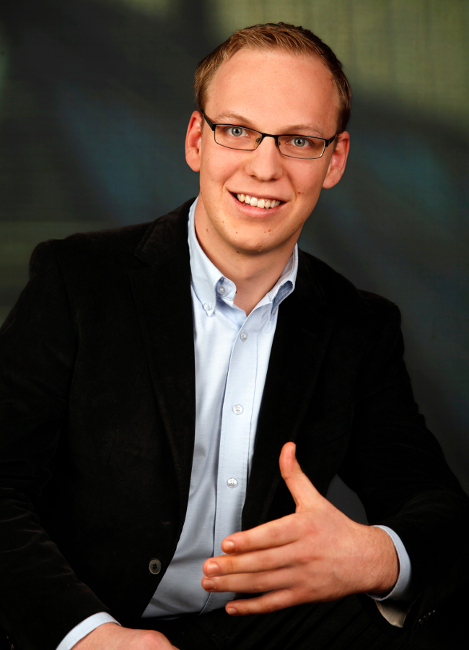 Markus Ragger